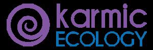 Karmic Ecology Logo