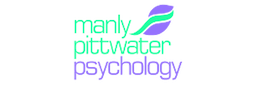 Manly Pittwater Psychology Logo